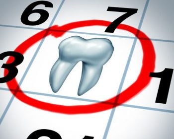 Dentist appointment at Pure NZ Dental